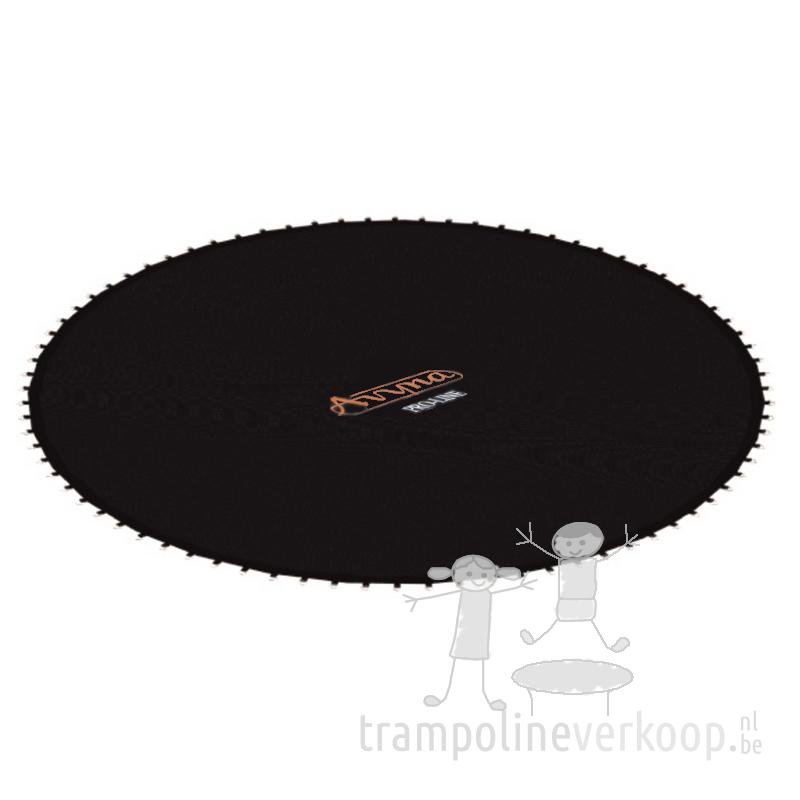 Avyna Proline 10 Springmat 3 00m Trampolines Kopen Bij